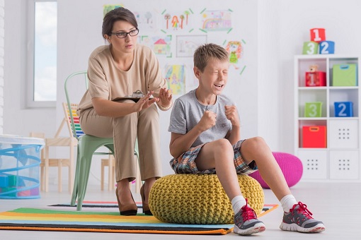 health-conditions-common-in-autism